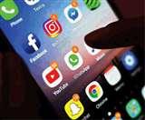 केंद्र सरकार ने सुप्रीम कोर्ट में कहा, लोकतंत्र में बाधा पैदा कर सकता है इंटरनेट