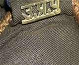 UP Police के अजब एनकाउंटर की गजब कहानी, पढ़िए- यह हैरान करने वाला मामला