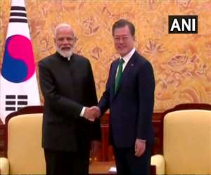 newimg/21102020/21_10_2020-pm-modi--and-moon-jae-in_20922700_s.jpg