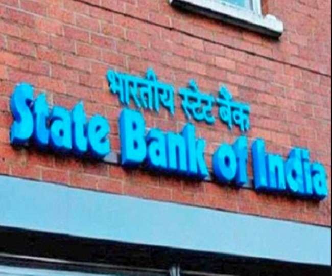 state bank exam date