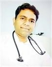 मधुमेह रोग से बचाव के लिए योग लाभकारी : डा. मुनीष