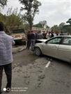 बिलासपुर में दो सड़क हादसे, 24 घायल