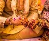 Arundhati scheme: अपनी शादी का यहां कराएं पंजीकरण, 10 ग्राम सोना पाएं मुफ्त