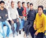 Jharkhand Assembly Election 2019 : झारखंड के थिंक टैंक, उनको देना चाहिए था मौका CHunavi Chaupal