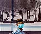 Pollution Borne Lung Diseases: तेज़ी से बढ़ रहे हैं COPD के मामले, जानें क्या है वजह!