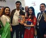 उत्तराखंड में फिल्मों के लिए अनुकूल माहौल: कुलमीत मक्कड़
