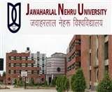 राजनीति की नर्सरी बनाए जाने से बर्बाद हो रहा जवाहरलाल नेहरू विश्वविद्यालय