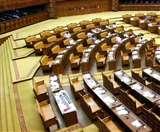 Walayar case: विपक्षी पार्टी के विधायकों ने राज्य विधानसभा का किया बहिष्कार, पुलिस और छात्रों