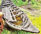 Corruption : बाजार भाव से तीन गुना अधिक दाम में खरीदी गई नाव, सेंट्रल स्टोर में एक वर्ष से बनी है शोभा की वस्तु Dhanbad News