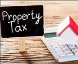 मकान किराए पर दिया है तो हाउस टैक्स नहीं, प्रॉपर्टी टैक्स देना होगा! Jalandhar News