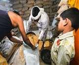 अलीगढ़ में 30 हजार राशन कार्ड होंगे निरस्त, विभाग ने शुरू की कार्रवाई