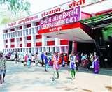रिम्स के चिकित्सकों के तबादले पर हाई कोर्ट की रोक बरकरार Ranchi News