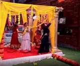 Bigg Boss 13: शहनाज़ ने तोड़ा अपनी 'शादी का मंडप' तो भड़क गईं शेफाली और आरती, कहा- 'क्यूट नहीं साइको है ये'