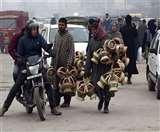 जम्मू-कश्मीर में प्रतिबंधों को केंद्र ने जायज ठहराया- कहा, नहीं चलानी पड़ी एक भी गोली