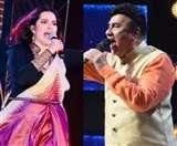 Indian Idol 11 से बाहर हुए अनु मलिक, आरोपों का राष्ट्रीय महिला आयोग ने लिया संज्ञान, सोनी टीवी से पूछे तीखे सवाल
