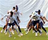 Ind vs Ban: डे-नाइट टेस्ट मैच में टीम इंडिया जीत की है हकदार- मोहिंदर अमरनाथ
