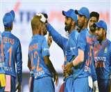 Ind vs WI: मुंबई में पहला टी20 मैच होने पर सस्पेंस! पुलिस ने सुरक्षा देने से किया साफ इनकार