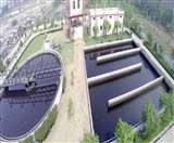 लखनऊ: सौ साल पुरानी तकनीक से साफ हो रहा पानी, भारतीय मानक ब्यूरो ने भी नहीं किया पास