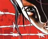 NRI पत्नियों ने की पतियों की शिकायत, पांच सालों में सामने आए 6 हजार मामले