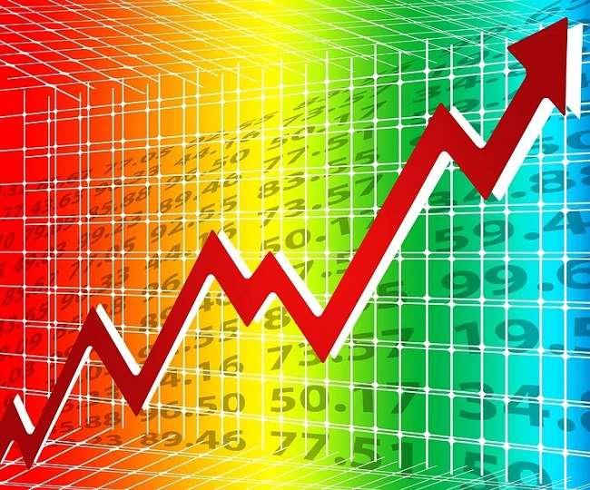 निफ्टी पर बढ़त के व्यापक होने के लिए जरूरी है कि मिड कैप और स्मॉल कैप शेयर अच्छा प्रदर्शन करें।
