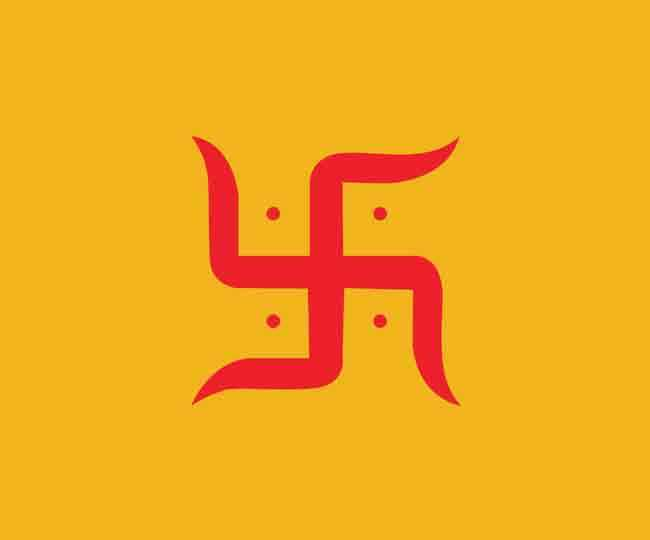 Swastik Sign At Home: घर की इन जगहों पर बनाएं स्वास्तिक, मिलेंगे कई तरह के फायदे!