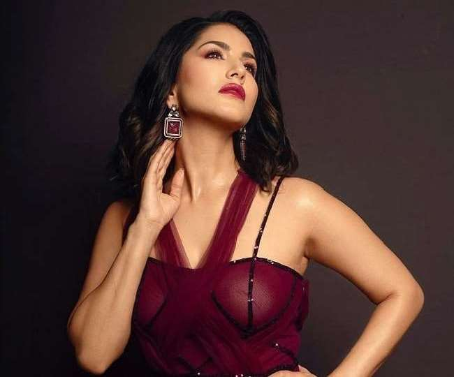 Sunny Leone Income Know how actress sunny earns crores in apart from film  industry know her business and investments