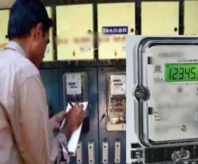 हरियाणा में अफसरों बिजली चोरी करने का खुलासा हुआ है। (फाइल फोटो)