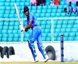 Ind vs NZ: पृथ्वी शॉ, संजू सैमसन की तेज पारी, इंडिया ए ने न्यूजीलैंड में दर्ज की बड़ी जीत