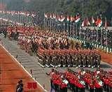 Republic Day Parade: राजपथ पर सुनाई देगी गुरबाणी, दिखाई देगा कुल्लू का दशहरा