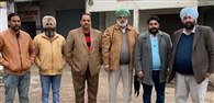 दिल्ली में बनेगी कांग्रेस की सरकार : गुरमिंदर