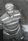 चोरी की कार में सवार थे हमलावर, भाजपा नेताओं पर हमले की तलाश में लगी पुलिस
