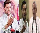 Delhi Assembly Election 2020: सीटें तो मिल गईं, बिहार से पहले दिल्ली में दिखाना होगा दम