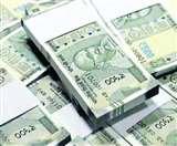 कुल्लू पुलिस ने चरस तस्करी के दो आरोपितों की 20 लाख 50 हजार रुपये की संपत्ति की जब्त