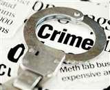 पुलिस ने चोर को पकड़ कर जेल की जगह पहुंचाया अस्पताल, जानिए क्या है मामला