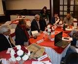 हाथियों से रिश्ते सुधारने को बनेगा राष्ट्रीय स्तर पर मास्टर प्लान