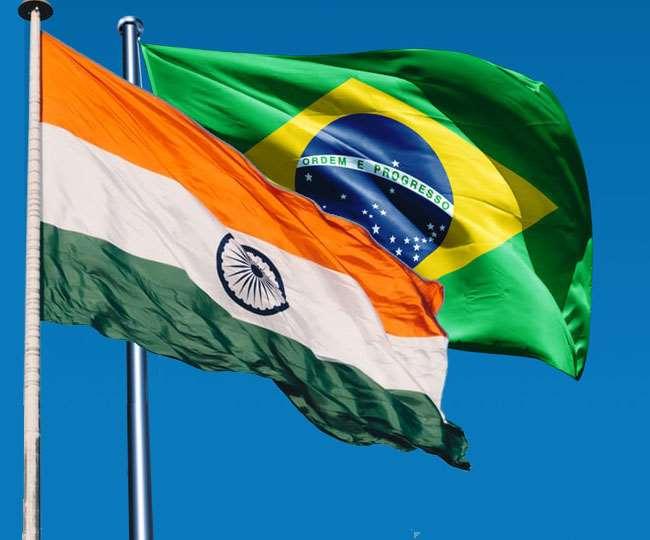 गोवा और पाकिस्तान के मुद्दे पर खराब हुए थे भारत और ब्राजील के संबंध, जानें क्या था मामला