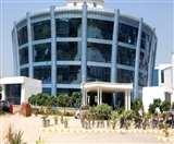 500 बेड का बनेगा लोहिया संस्थान, सुपर स्पेशियलिटी में बढ़ेंगे 150 बेड Lucknow News