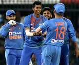 भारत और पाकिस्तान की टीमें 24 जनवरी को करेंगी टी20 सीरीज की शुरुआत, न्यूजीलैंड-बांग्लादेश होंगी विरोधी टीमें