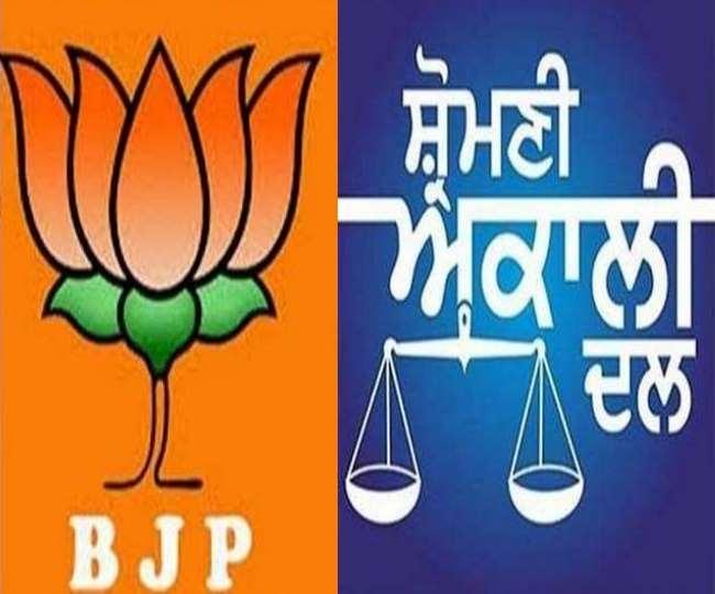 Delhi Election 2020: भाजपा के साथ 21 साल पुराने गठबंधन का ख्याल रखेंगे अकाली
