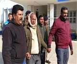 शिवहर में 9 हजार रुपये रिश्वत लेते अंचल निरीक्षक गिरफ्तार, जानें कैसे मिली सफलता