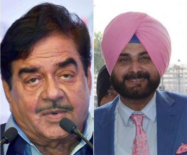 Delhi Election 2020: 'गुरु' और 'शत्रु' के साथ नजर आएंगे कई दिग्गज, कांग्रेस ने जारी की स्टार प्रचारकों की लिस्ट