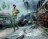 गृहयुद्ध में लापता 20 हजार लोगों की होगी जांच, श्रीलंका के राष्ट्रपति ने दिया आदेश