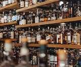 UP Cabinet Approved : आबकारी नीति 2020-21 : अब बीयर की दुकान पर भी बिकेगी वाइन