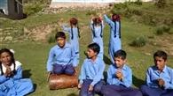 कश्मीर में 1800 से अधिक स्कूलों में साफ पेयजल नहीं