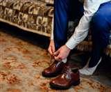 Men's Fashion Tips : हर लड़के के पास जरूर होने चाहिए, ये 4 स्पेशल शूज