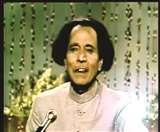 हबीब पेंटर ने शायरी में भरे सुर-संगीत के 'रंग,Aligarh news