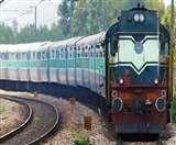 Indian Railways ने छेड़ी स्टेशनों को पर्यावरण अनुकूल बनाने की मुहिम, सभी स्टेशनों को लिखा पत्र