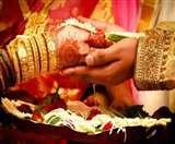 शादी के मंडप पर नशे में पहुंचा दूल्हा,... दुल्हन ने किया शादी से इन्कार, ग्रामीणों ने बनाया बंधक