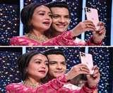 Indian Idol 11: नेहा कक्कड़ ने आदित्य नारायण की शादी को लेकर अब किया ये खुलासा