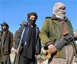 आतंकी समूहों की पसंद बनते जा रहे छोटे हथियार, संयुक्त राष्ट्र की आतंकवाद निरोधी एजेंसी के प्रमुख का खुलासा
